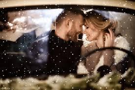 «Так и до свадьбы недалеко – о чем говорят отношения. «
