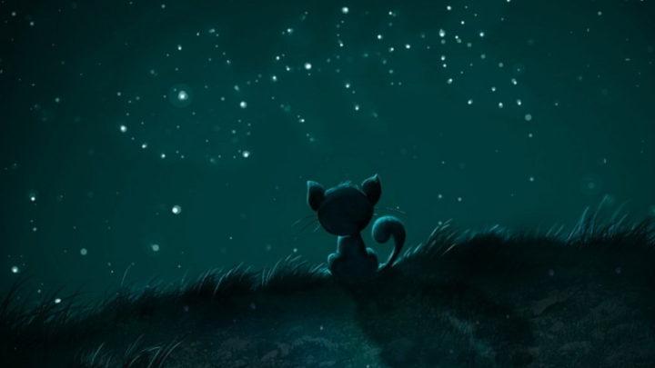 Волшебный шепот звезд: что прошептал на ухо Бог каждому знаку Зодиака!