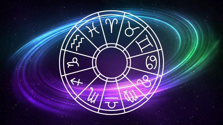 Что не могут терпеть знаки зодиака