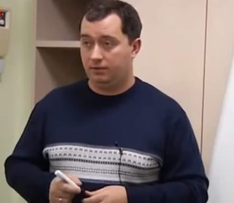Гимнастика Шишонина при гипертонии (упражнения, видео ...