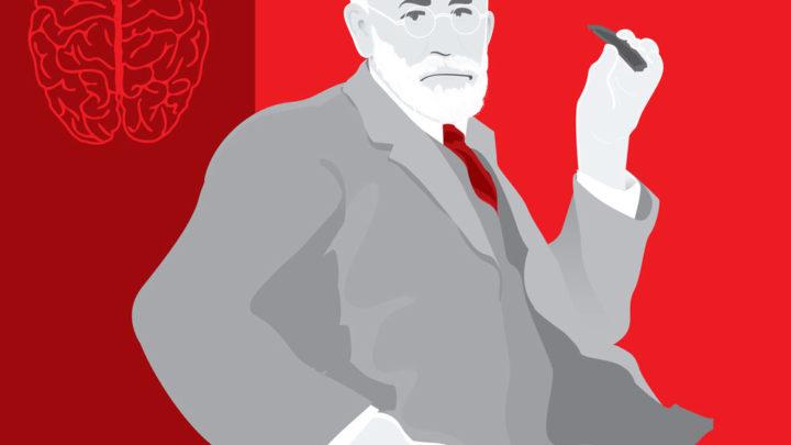 26 кратких тезисов Зигмунда Фрейда, которые много расскажут о нас самих