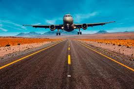 Несколько способов летать на самолетах очень дешево.