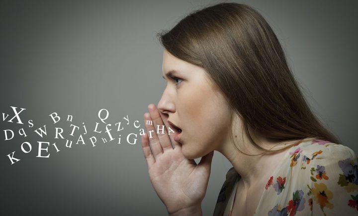 13 запретных слов, способных вызвать заболевания
