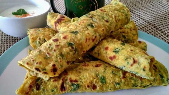 Сырные блинчики: самый популярный и простой рецепт