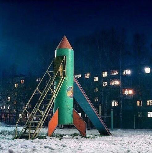 25 фото которые покажут советское детство