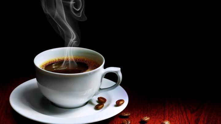 Советы для варки идеального кофе
