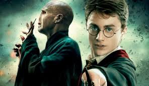 Волан-Де-Морт воскреснет! Что ждать от вновь вышедшего фильма? Гарри Поттер возвращается!