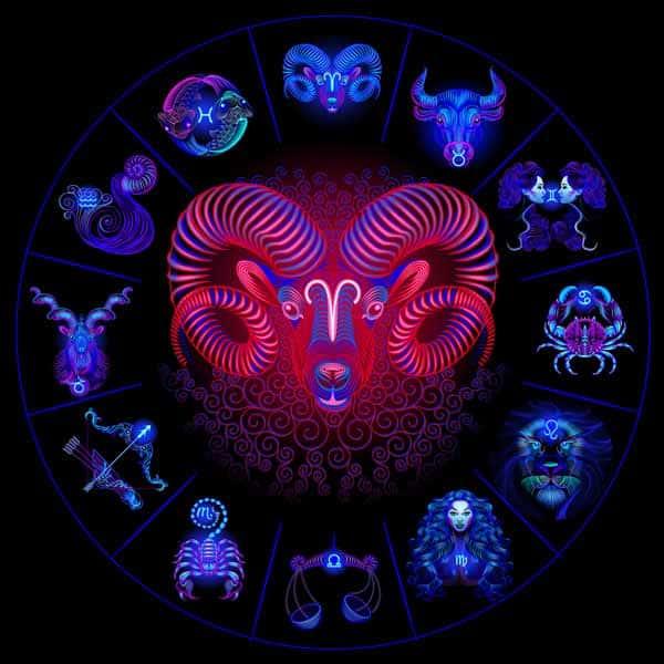 Жизненное кредо знаков Зодиака