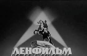 Советские фильмы, забытые временем, которые имеет смысл посмотреть