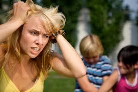 Я ненавижу собственного ребенка: откровения матери.