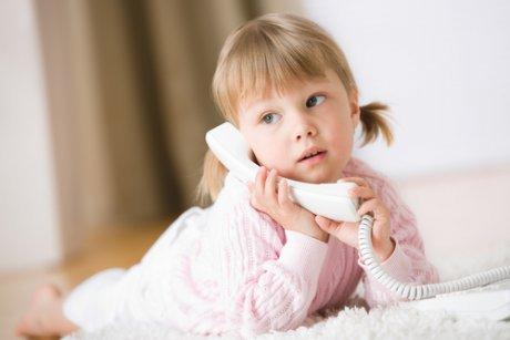 7 правил безопасности:чему вы обязаны обучить своего ребенка