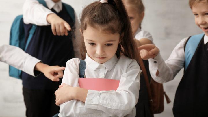 Противодействие школе. Психолог Михаил Лабковский советует