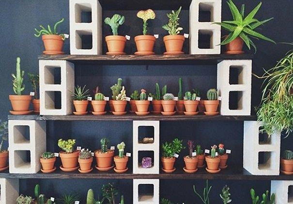 20 потрясающих идей для дачи и дома