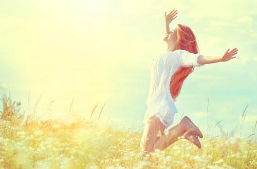 10 правил счастливой жизни