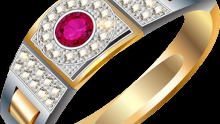 Основные свойства серебра: польза и вред для человеческого организма