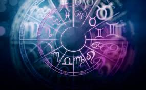 Принципиальный зодиак