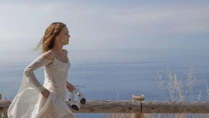 Фильмы, которые не оставят равнодушной ни одну женщину.