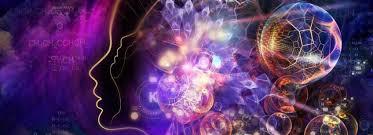 5 знаков Зодиака с самой сильной энергетикой