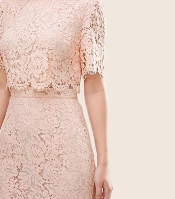 5 платьев, которые никогда не выйдут из моды