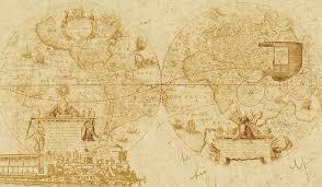 Каковы ваши знания по всемирной истории