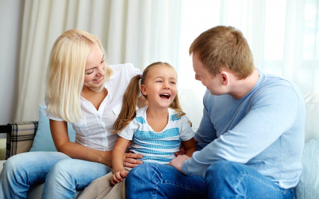 «Зачем растить вместо одного в достатке, двоих в нищете?» — бурное обсуждение темы детей на форуме