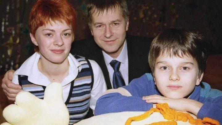 Судьба Игоря Ливанова, который потерял двух сыновей и разочаровался в жизни
