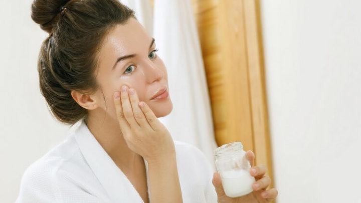 7 великолепных масел от морщин, которые помогут сохранить молодость