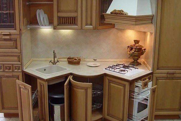 Смелые дизайнерские решения, которые делают дом поистине уникальным