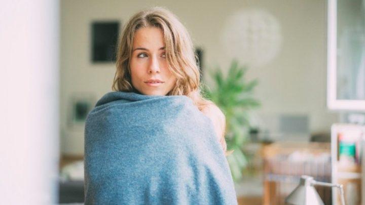 7 преимуществ жизни в одиночку