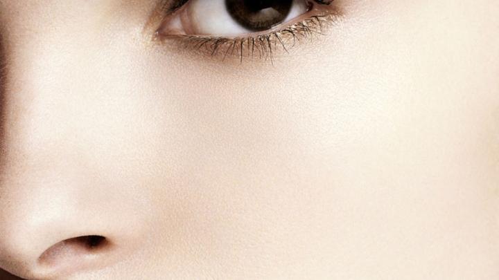 Устаревшие приемы в макияже, которые удешевляют внешний вид