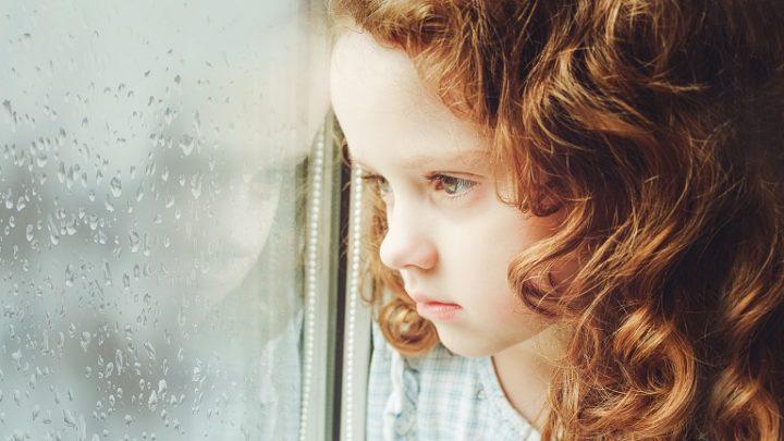 6 действенных способов чтобы избавиться от обиды