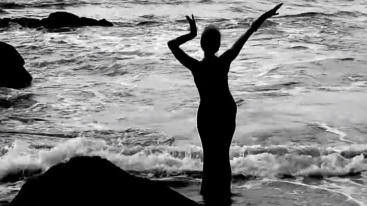 Невероятный голос Криса Ри и уникальная композиция «And You My Love»