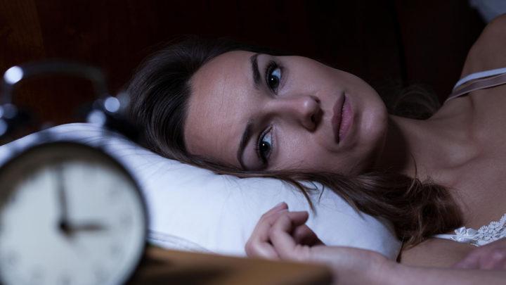 Режим сна: как понять, кто вы — жаворонок или сова