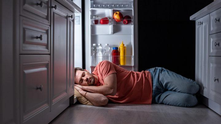 Как справиться с жарой. Рекомендации специалистов