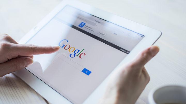 Как правильно формулировать запросы в Google: 10 хитростей