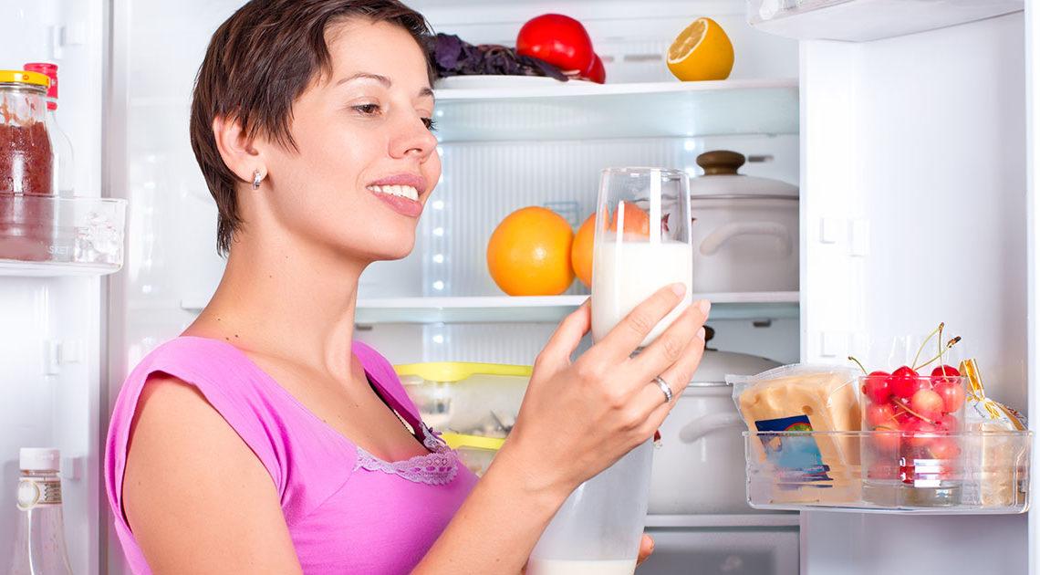 9 советов, как быстро приготовить полезную еду