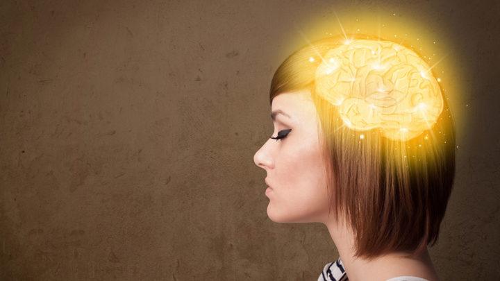 3 способа, которые помогут развить нестандартное мышление
