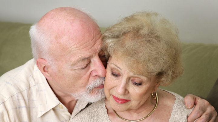 5 секретов долгих и счастливых отношений