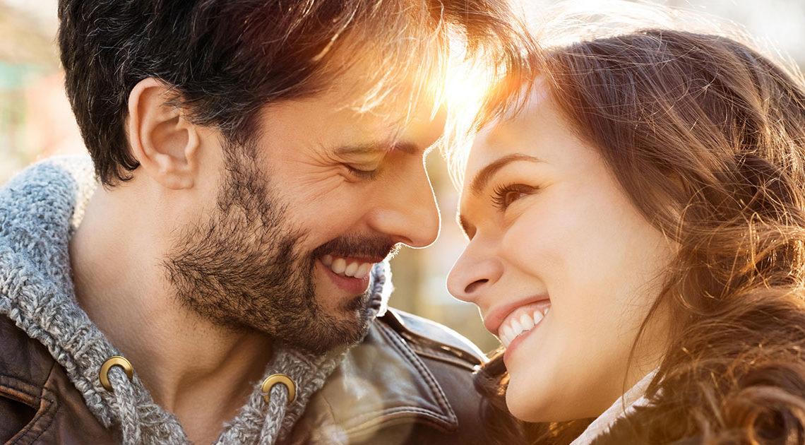 Какие фразы благотворно влияют на отношения